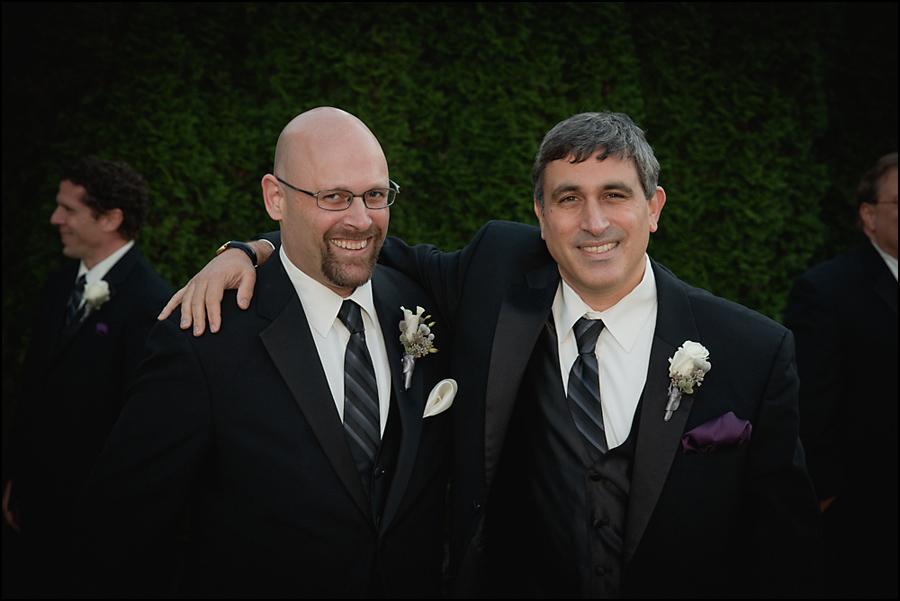 melissa & mitch - wedding-9888.jpg