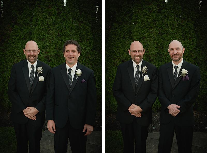 melissa & mitch - wedding-9907.jpg