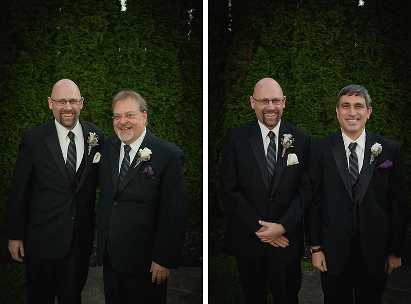 melissa & mitch - wedding-9901.jpg