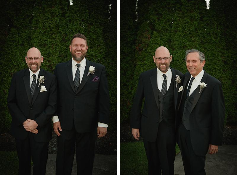 melissa & mitch - wedding-9914.jpg