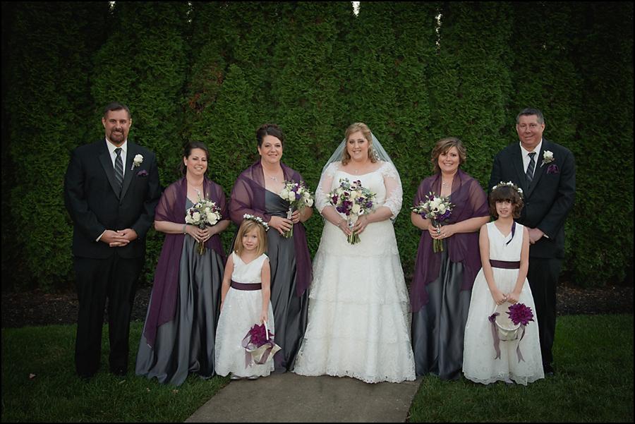 melissa & mitch - wedding-9920.jpg