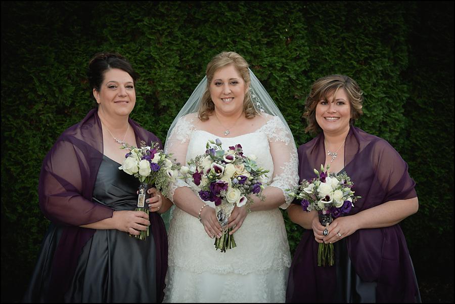 melissa & mitch - wedding-9932.jpg