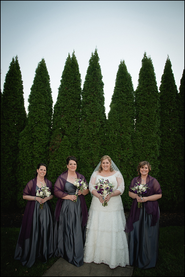 melissa & mitch - wedding-9928.jpg