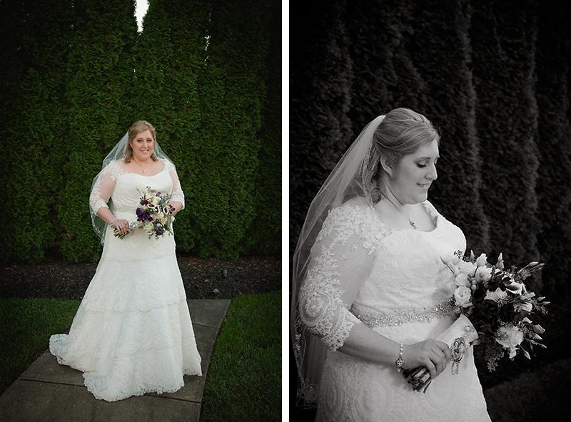 melissa & mitch - wedding-9937.jpg