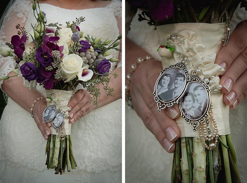 melissa & mitch - wedding-9942.jpg
