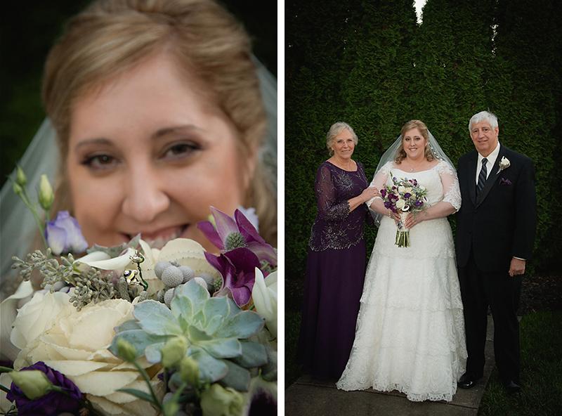 melissa & mitch - wedding-9950.jpg