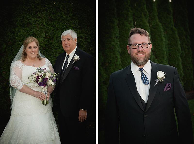 melissa & mitch - wedding-9969.jpg