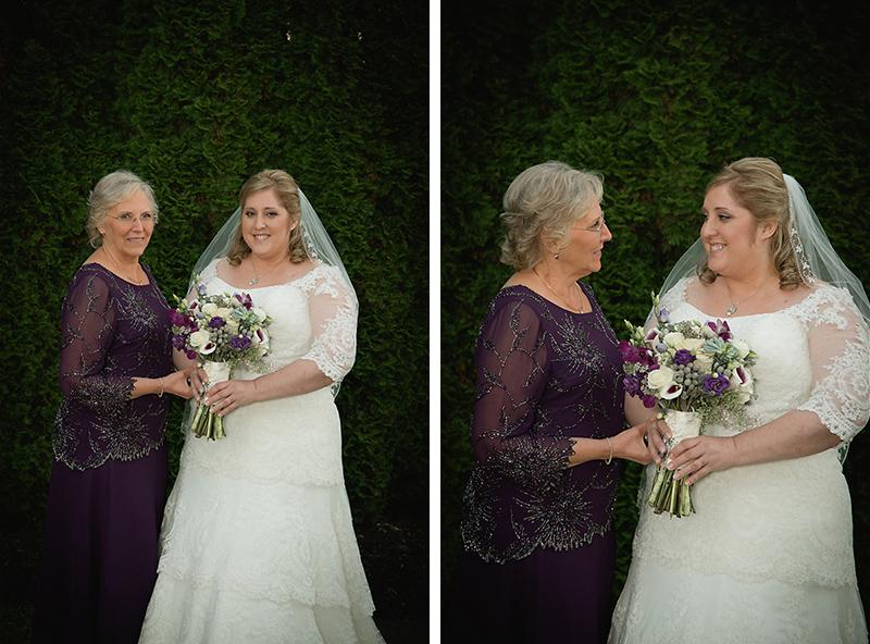 melissa & mitch - wedding-9958.jpg