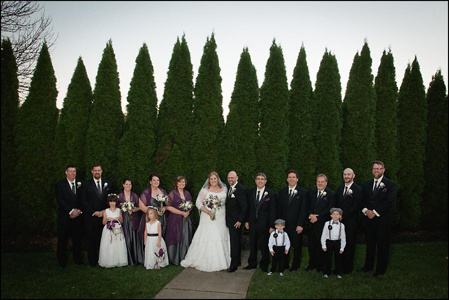 melissa & mitch - wedding-9975.jpg