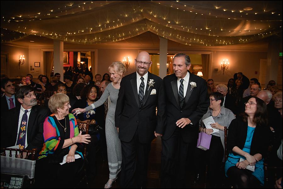 melissa & mitch - wedding-0171.jpg