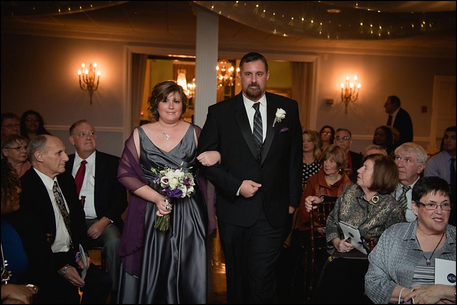 melissa & mitch - wedding-0174.jpg