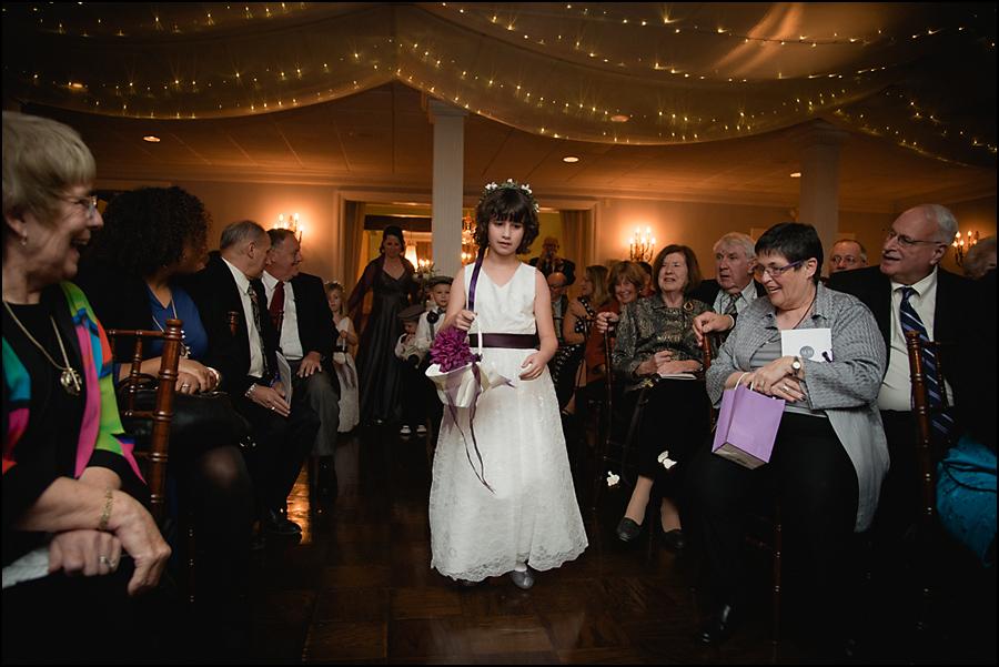 melissa & mitch - wedding-0178.jpg