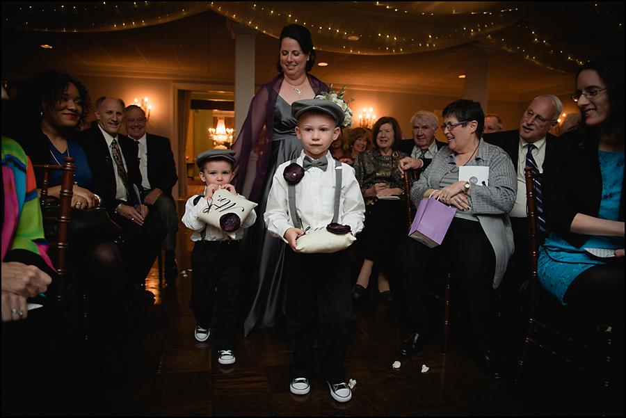 melissa & mitch - wedding-0181.jpg