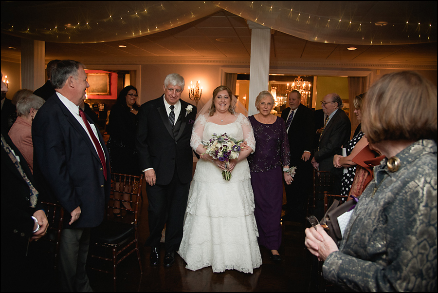 melissa & mitch - wedding-0193.jpg