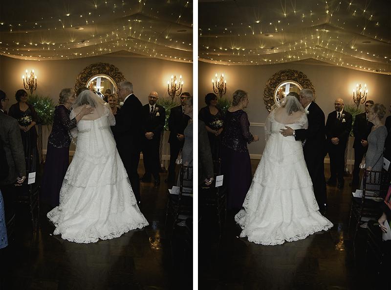 melissa & mitch - wedding-0198.jpg