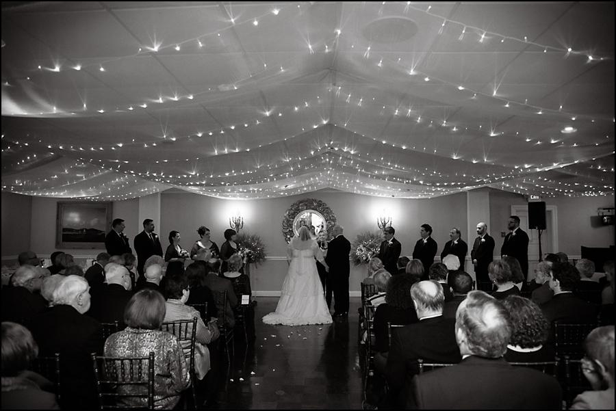 melissa & mitch - wedding-0200.jpg