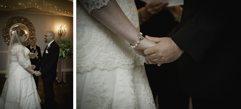 melissa & mitch - wedding-0231.jpg