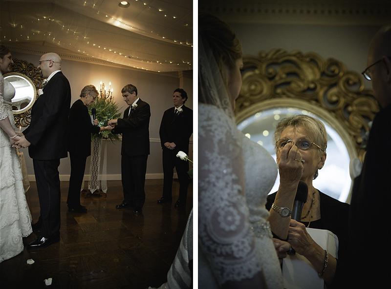 melissa & mitch - wedding-0252.jpg