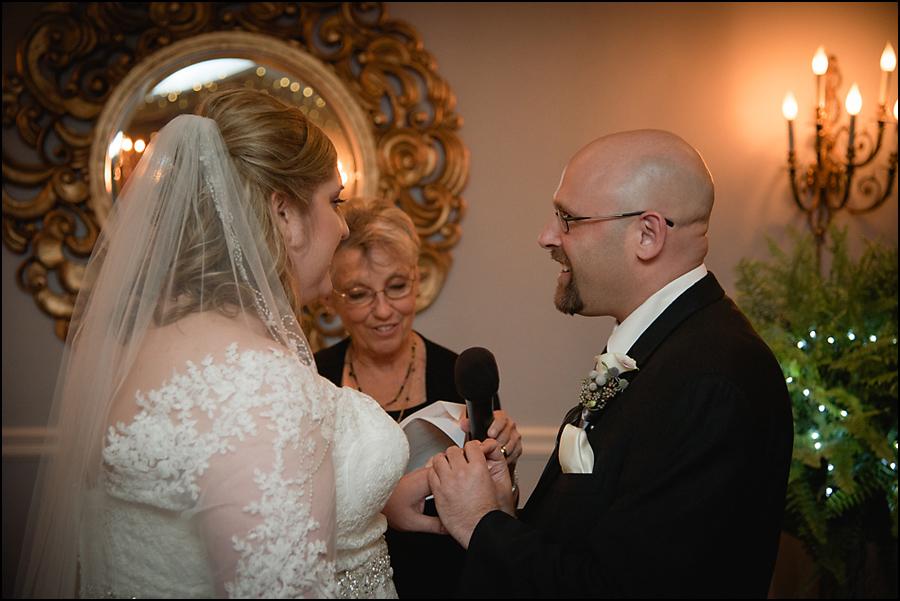 melissa & mitch - wedding-0257.jpg