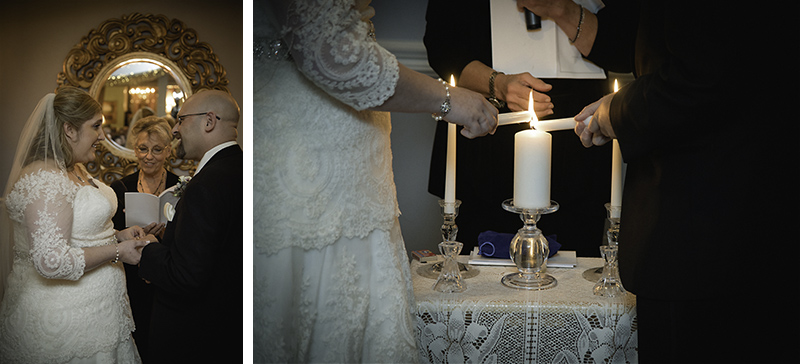 melissa & mitch - wedding-0276.jpg