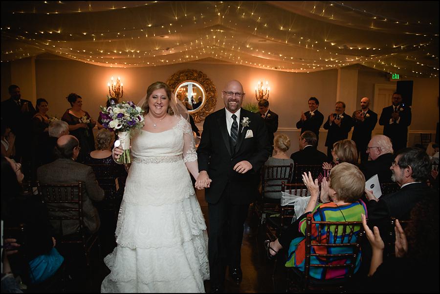 melissa & mitch - wedding-0309.jpg