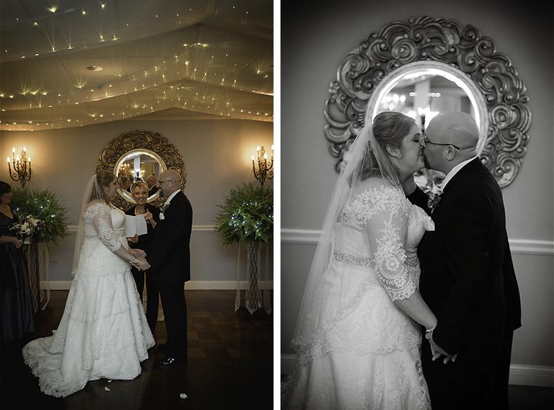 melissa & mitch - wedding-0292.jpg