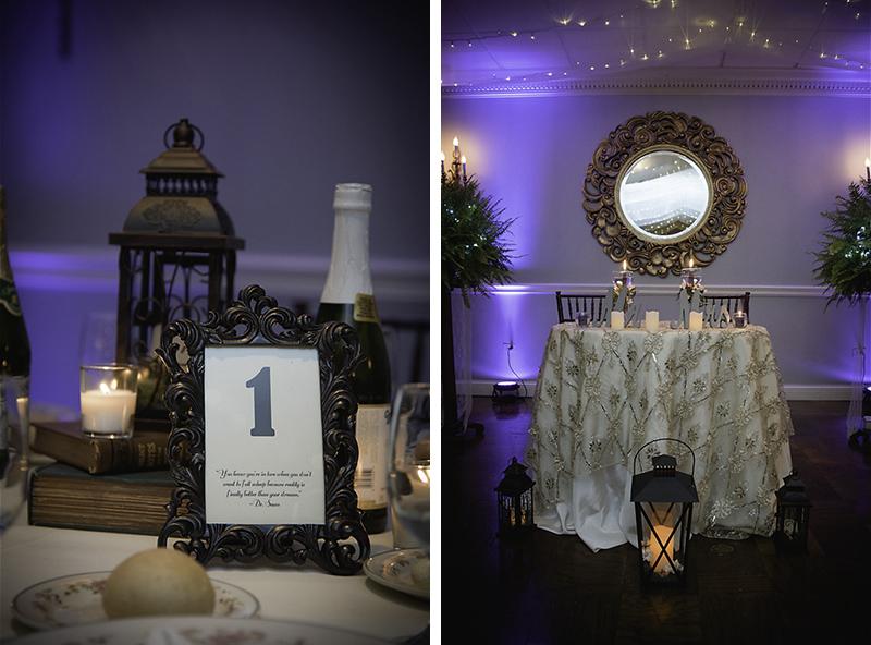 melissa & mitch - wedding-0339.jpg