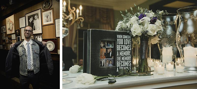 melissa & mitch - wedding-0359.jpg