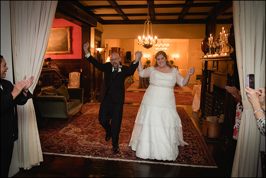 melissa & mitch - wedding-0414.jpg