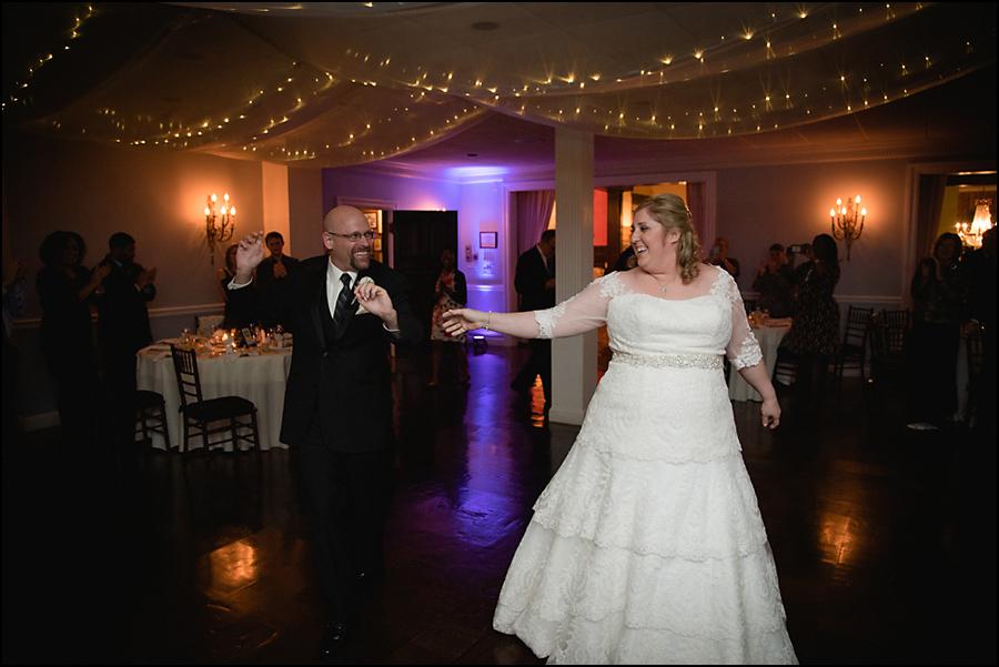 melissa & mitch - wedding-0419.jpg