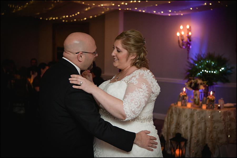 melissa & mitch - wedding-0424.jpg