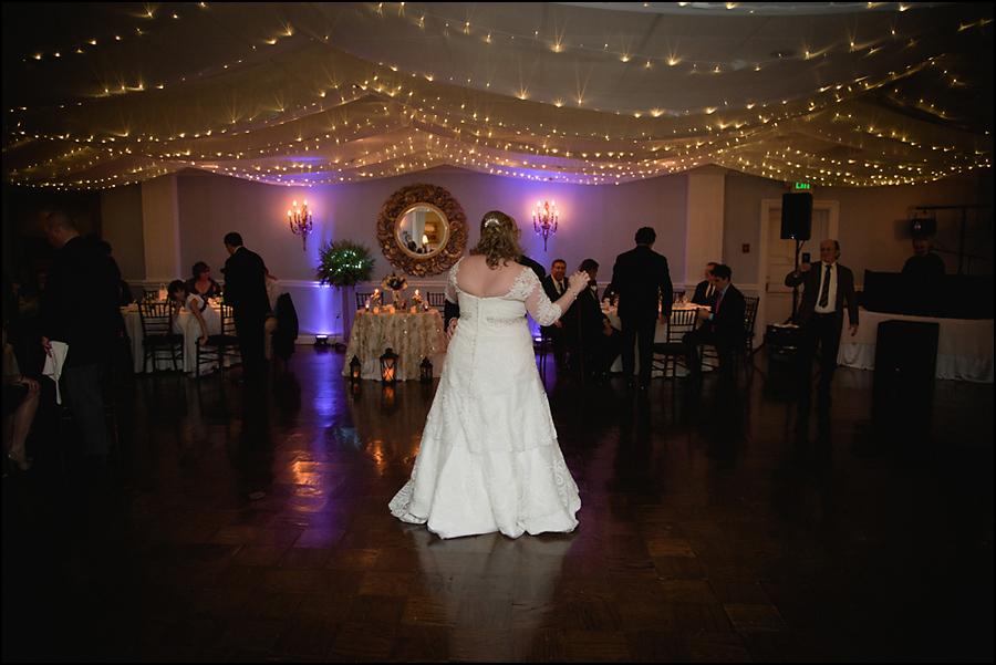 melissa & mitch - wedding-0423.jpg
