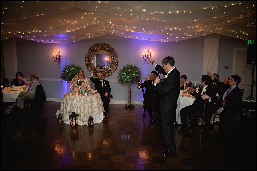 melissa & mitch - wedding-0451.jpg