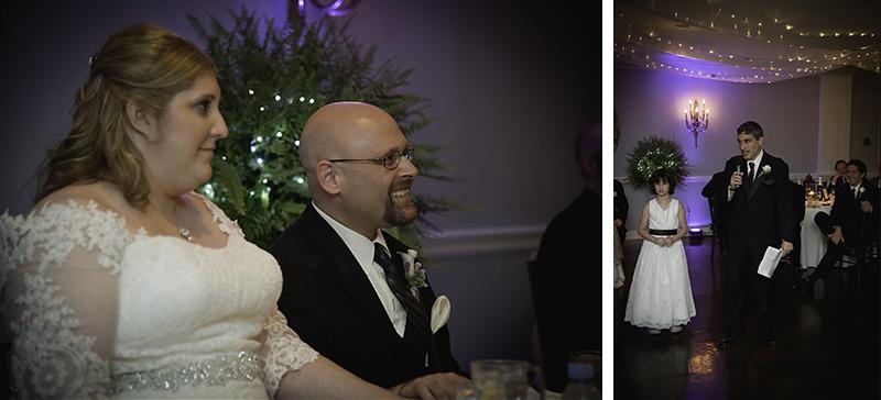 melissa & mitch - wedding-0435.jpg