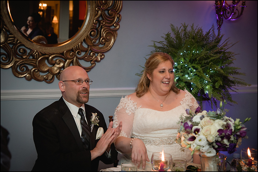 melissa & mitch - wedding-0479.jpg