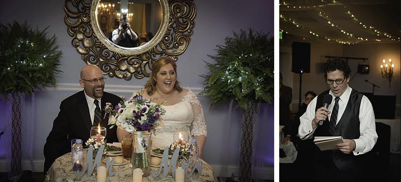 melissa & mitch - wedding-0521.jpg