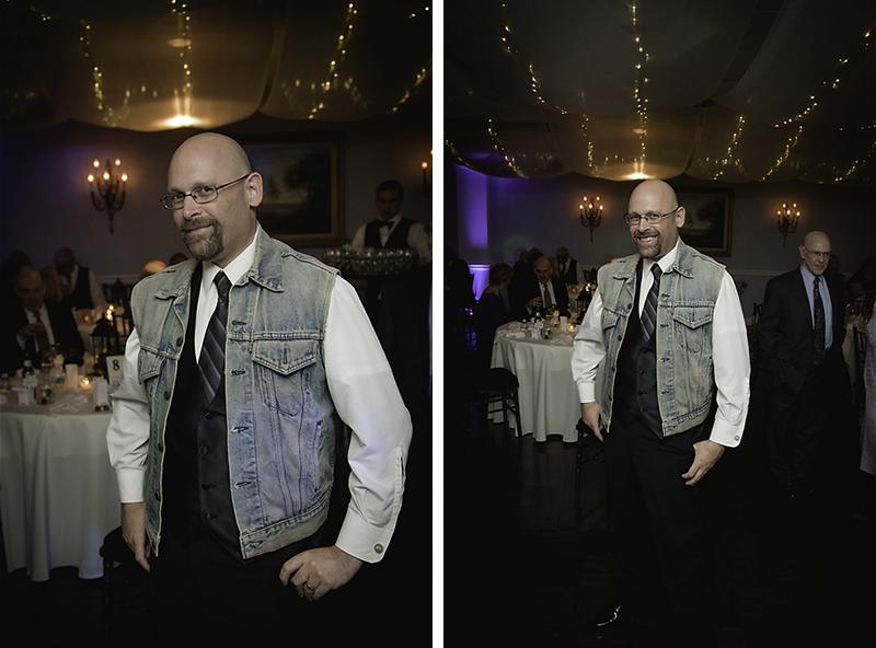 melissa & mitch - wedding-0711.jpg