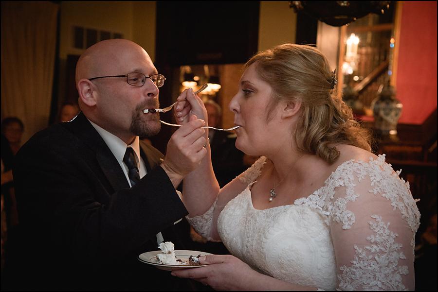 melissa & mitch - wedding-0722.jpg