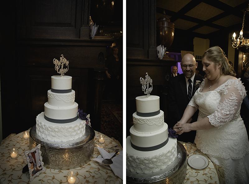 melissa & mitch - wedding-0717.jpg