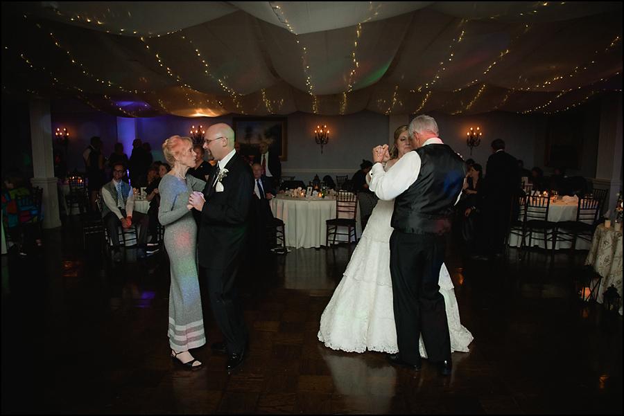 melissa & mitch - wedding-0752.jpg