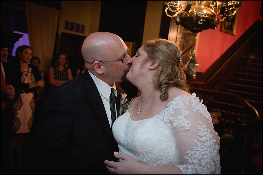 melissa & mitch - wedding-0725.jpg