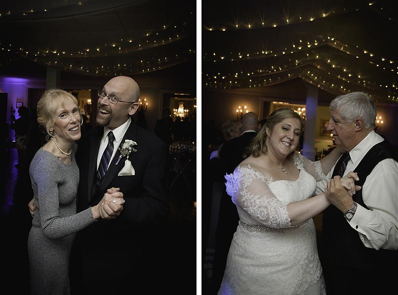 melissa & mitch - wedding-0755.jpg