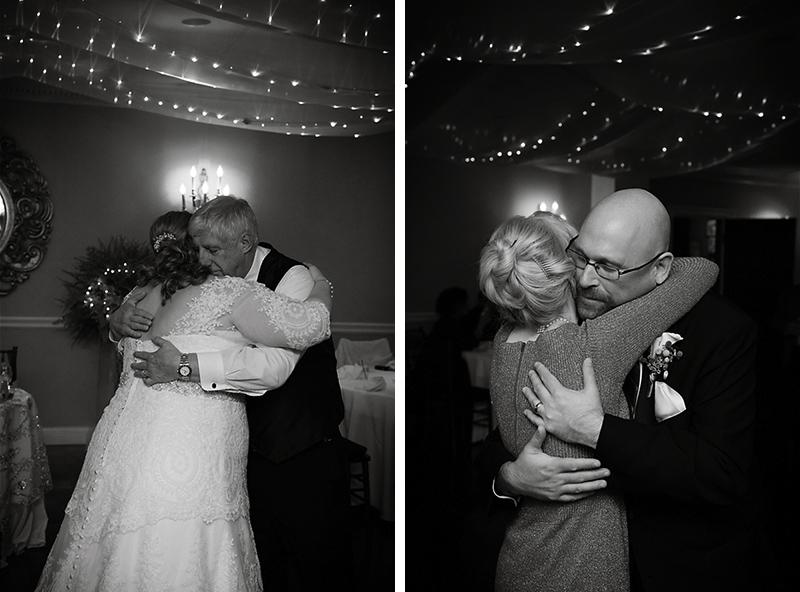 melissa & mitch - wedding-0761.jpg