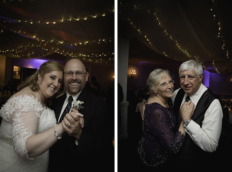 melissa & mitch - wedding-0775.jpg