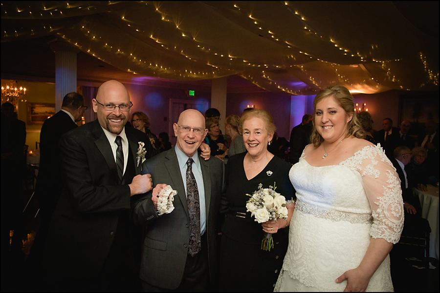 melissa & mitch - wedding-0789.jpg