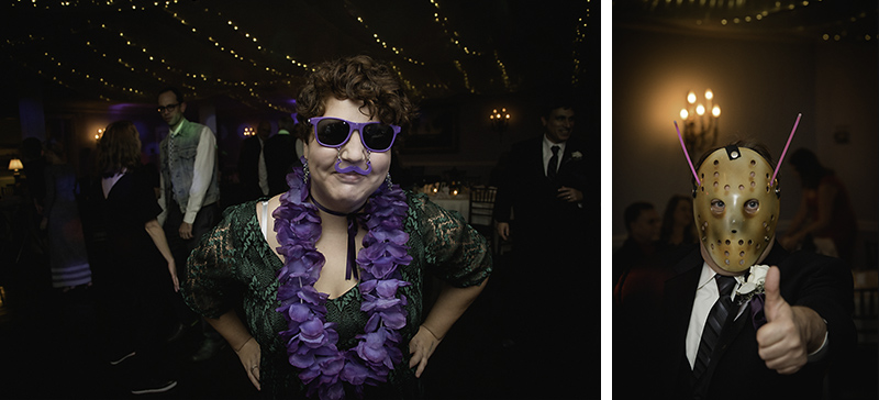 melissa & mitch - wedding-0821.jpg