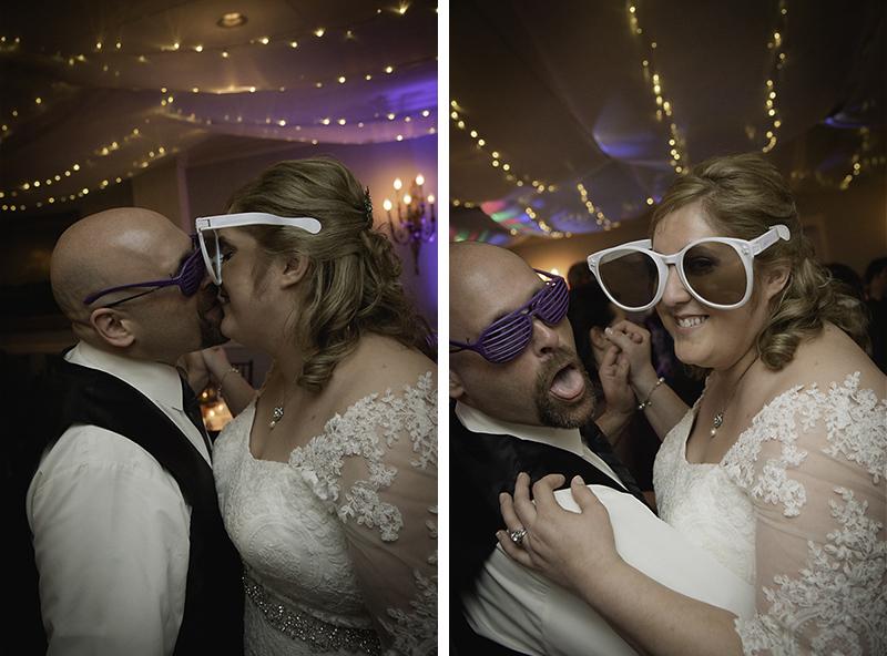 melissa & mitch - wedding-0833.jpg