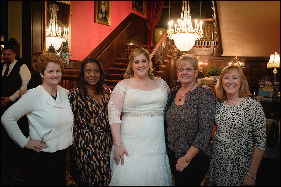 melissa & mitch - wedding-0842.jpg