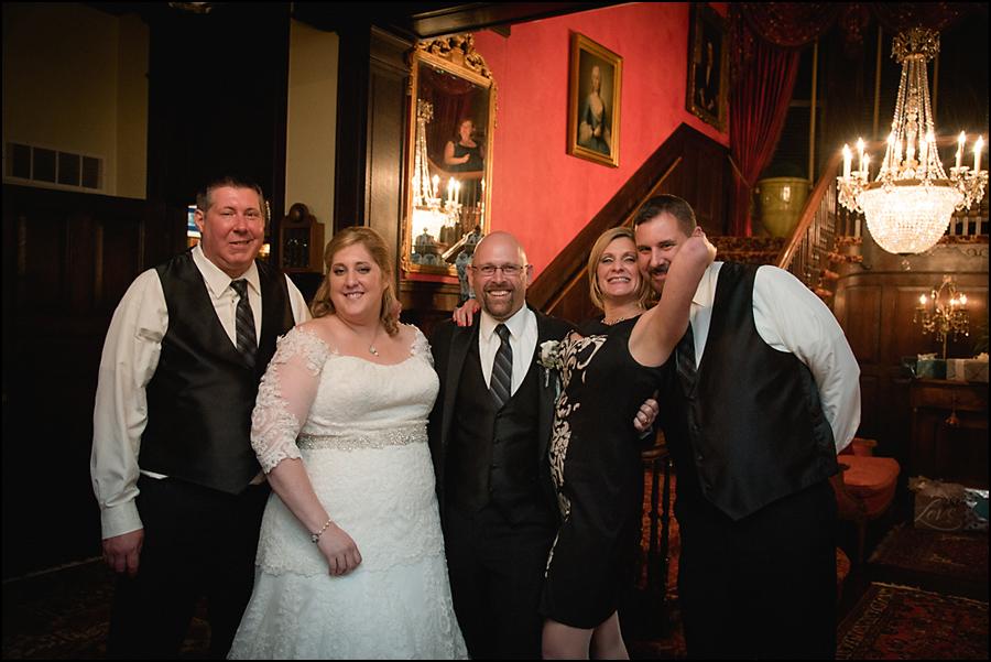 melissa & mitch - wedding-0847.jpg