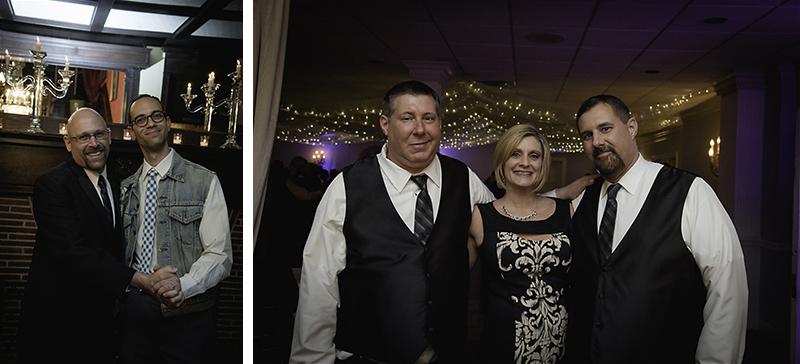 melissa & mitch - wedding-0854.jpg